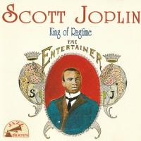 Purchase Scott Joplin - The Entertainer