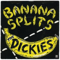 Purchase The Dickies - Banana Splits (EP)