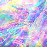 Purchase Bassnectar - Reflective, Pt. 1 (EP)