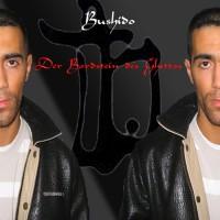 Purchase Bushido - Der Bordstein Des Ghettos