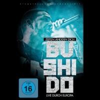 Purchase Bushido - Zeiten Ändern Dich (Live)