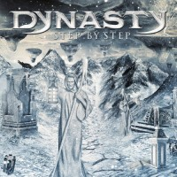 Purchase Dynasty - Step By Step