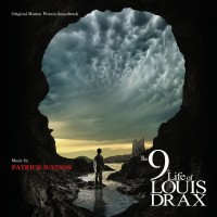 Purchase Patrick Watson - The 9Th Life Of Louis Drax