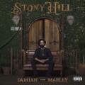 Buy Damian Marley - Stony Hill Mp3 Download