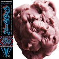 Buy The Horrors - V Mp3 Download
