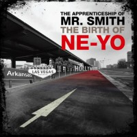 Purchase Ne-Yo - The Birth Of Ne-Yo