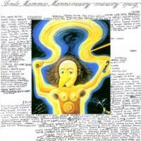 Purchase Samla Mammas Manna - Klossa Knapitatet (Vinyl)