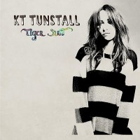 Purchase KT Tunstall - Tiger Suit (Japanese Edition)