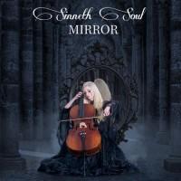 Purchase Sinneth Soul - Mirror