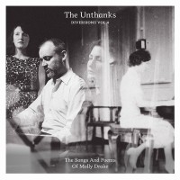 Purchase The Unthanks - Diversions, Vol. 4: The Songs And Poems Of Molly Drake