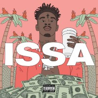 Purchase 21 Savage - Issa Album