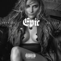 Purchase Fler - Epic (& Jalil) CD1