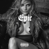 Purchase Fler - Epic (& Jalil) CD2