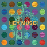 Purchase The Suburbs - Hey Muse!