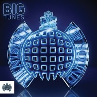 Purchase VA - Big Tunes - Ministry Of Sound CD3