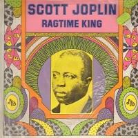Purchase Scott Joplin - King Of Ragtime