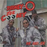 Purchase Rodney O & Joe Cooley - Me And Joe