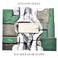 Purchase Goo Goo Dolls - You Should Be Happy (EP)