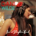 Buy Dani Wilde - Live At Brighton Road Mp3 Download