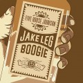 Buy Five Horse Johnson - Jake Leg Boogie Mp3 Download