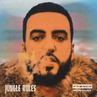 Purchase French Montana - Jungle Rules