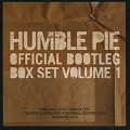 Buy Humble Pie - Official Bootleg Box Set Volume One CD3 Mp3 Download