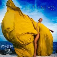 Purchase Jennifer Lopez - Ni Tú Ni Yo (CDS)