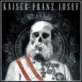 Buy Kaiser Franz Josef - Make Rock Great Again Mp3 Download