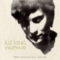 Buy K.D. Lang - Ingénue (25Th Anniversary Edition) CD2 Mp3 Download