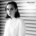 Buy Meg Mac - Low Blows Mp3 Download