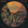 Buy Offa Rex - The Queen Of Hearts Mp3 Download