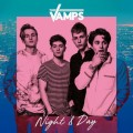 Buy The Vamps - Night & Day Mp3 Download