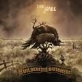 Buy The Builders and the Butchers - The Spark Mp3 Download