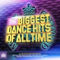 Buy VA - Ministry Of Sound: The Biggest Dance Hits Of All Time CD2 Mp3 Download