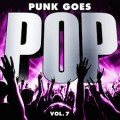 Buy VA - Punk Goes Pop, Vol. 7 Mp3 Download