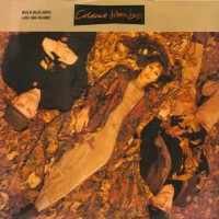 Purchase Coldcut - Autumn Leaves