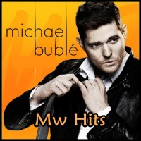 Purchase Michael Buble - Greatest Hits Ever