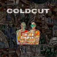 Purchase Coldcut - Sound Mirrors CD1
