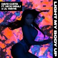 Buy David Guetta - Light My Body Up (CDS) Mp3 Download