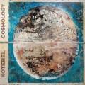 Buy Kotebel - Cosmology Mp3 Download