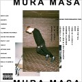 Buy Mura Masa - Mura Masa Mp3 Download