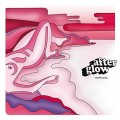 Buy Triptides - Afterglow Mp3 Download