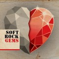 Buy VA - Soft Rock Gems Mp3 Download