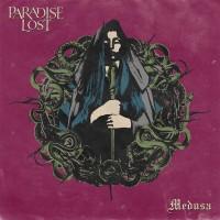 Purchase Paradise Lost - Medusa
