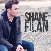 Purchase Shane Filan - Love Always