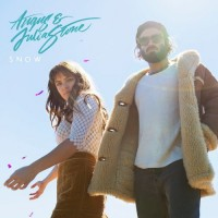 Purchase Angus & Julia Stone - Snow