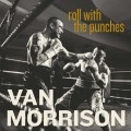 Buy Van Morrison - Roll With The Punches Mp3 Download