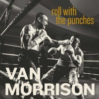 Purchase Van Morrison - Roll With The Punches
