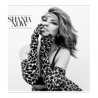 Purchase Shania Twain - Now