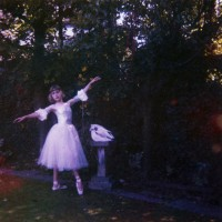 Purchase Wolf Alice - Visions Of A Life